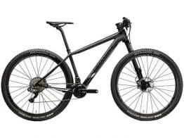 Bicicleta 29 Cannondale F-SI Carbon Black Edition size M (80295)