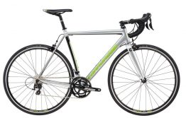 Bic. 700 Cannondale CAAD OPTIMO 105 Size 54  REP [C14357M8054] 93825