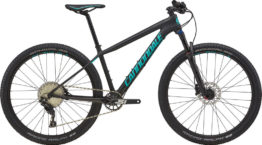 cannondale-f-si-carbon-womens-2-309346-1