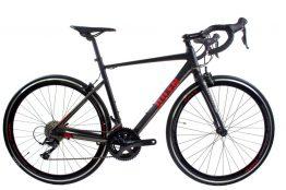 B117-Bic.-Julen-Speedster-Negra-Rojo-Gris (Large)
